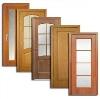 Двери, дверные блоки в Тяжинском