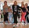 Школы танцев в Тяжинском