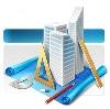Строительные компании в Тяжинском